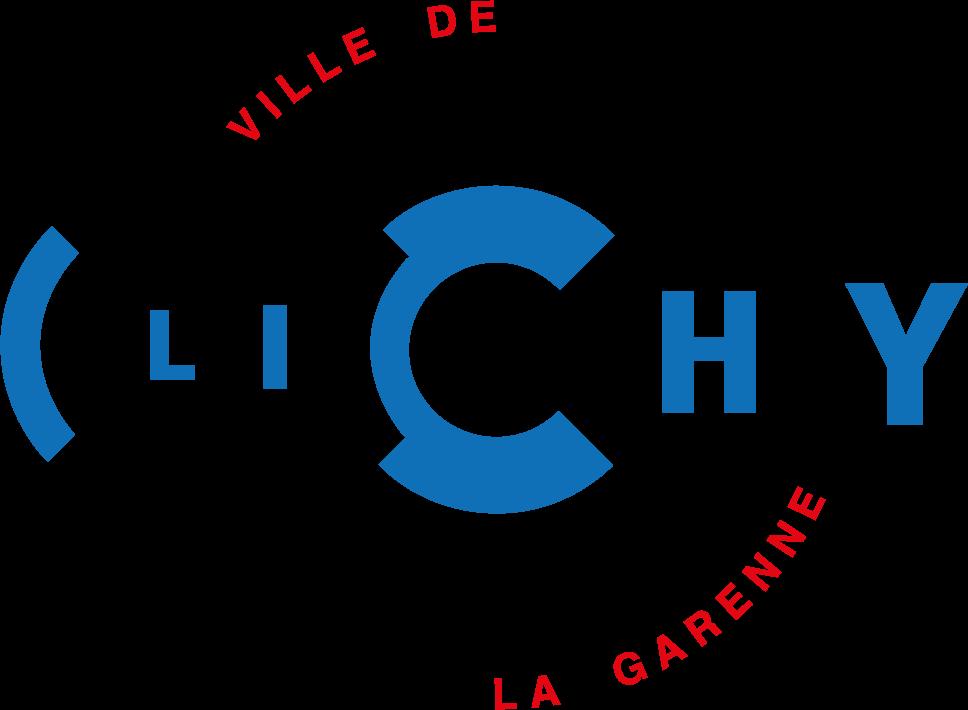 Mairie de Clichy